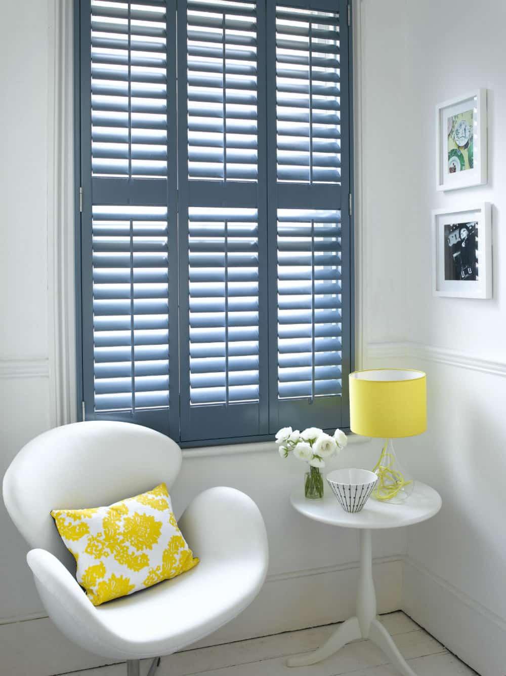alderley edge window shutters