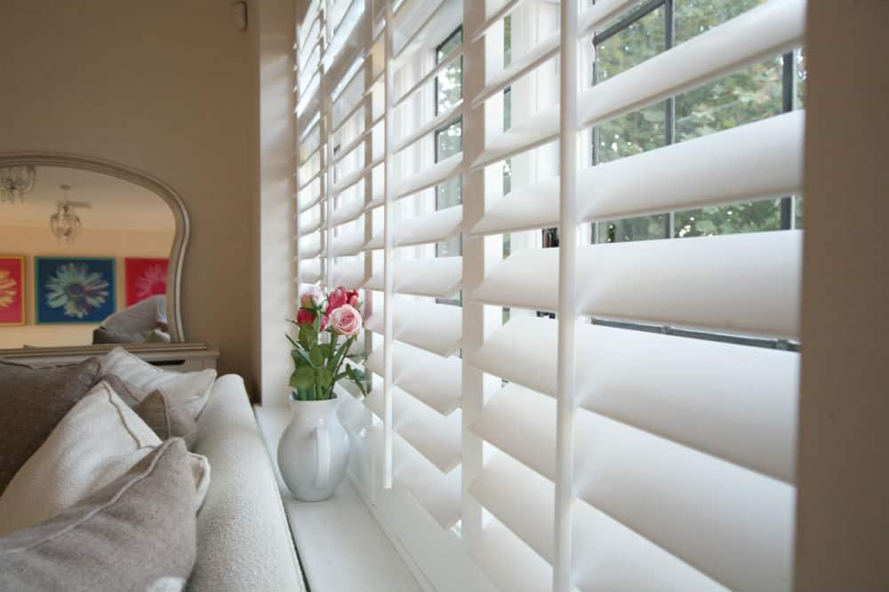 lounge window shutters