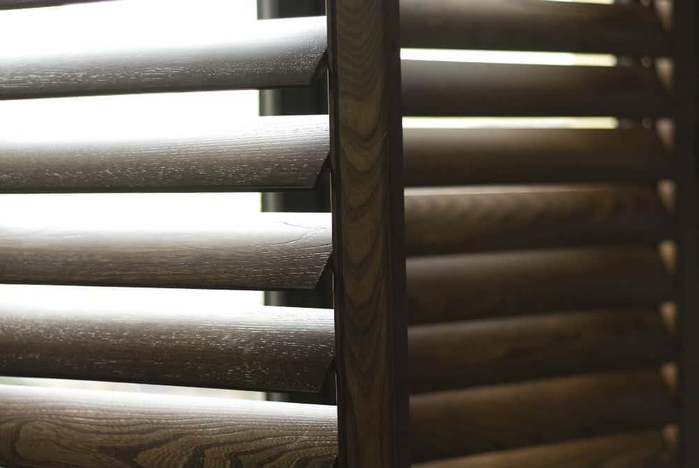 bowdon plantation shutters