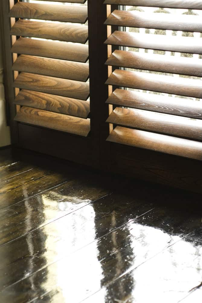 plantation shutters hale