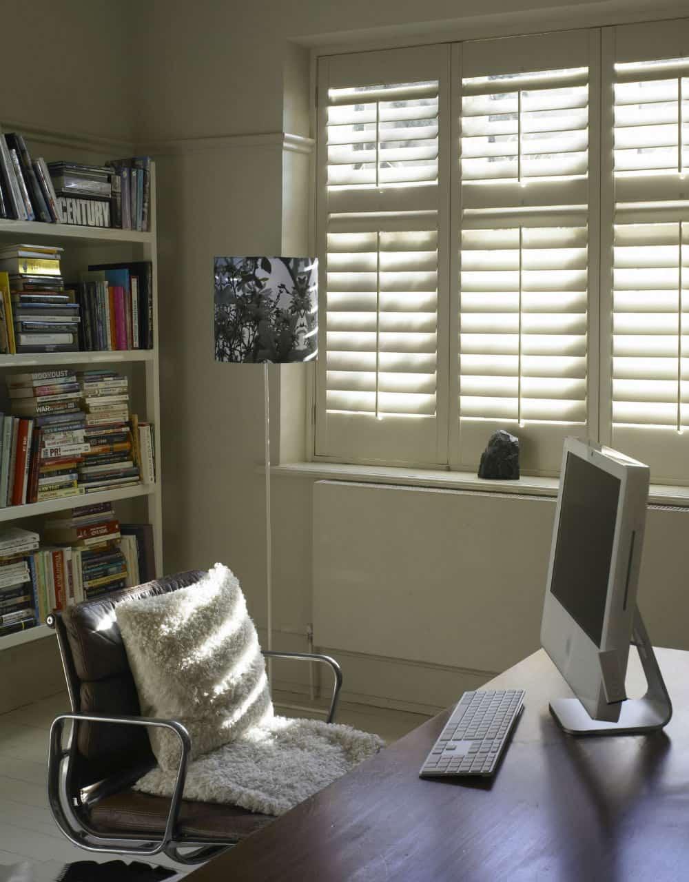 shell elm shutters