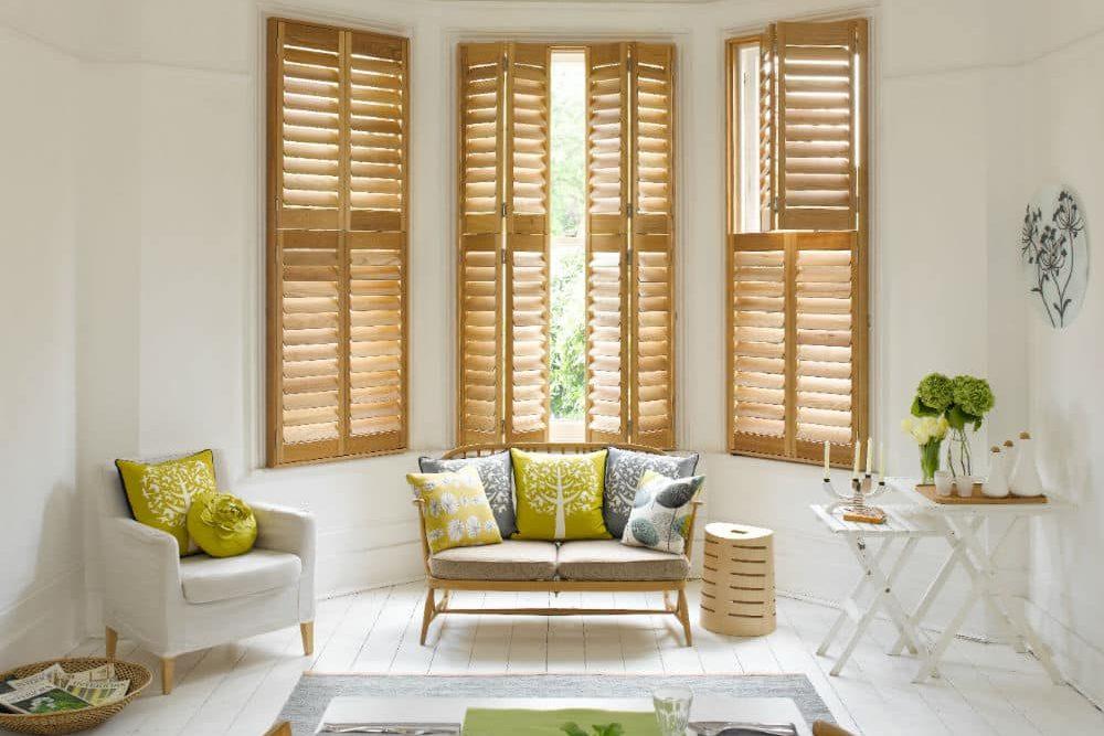 window-shutters-for-lounge